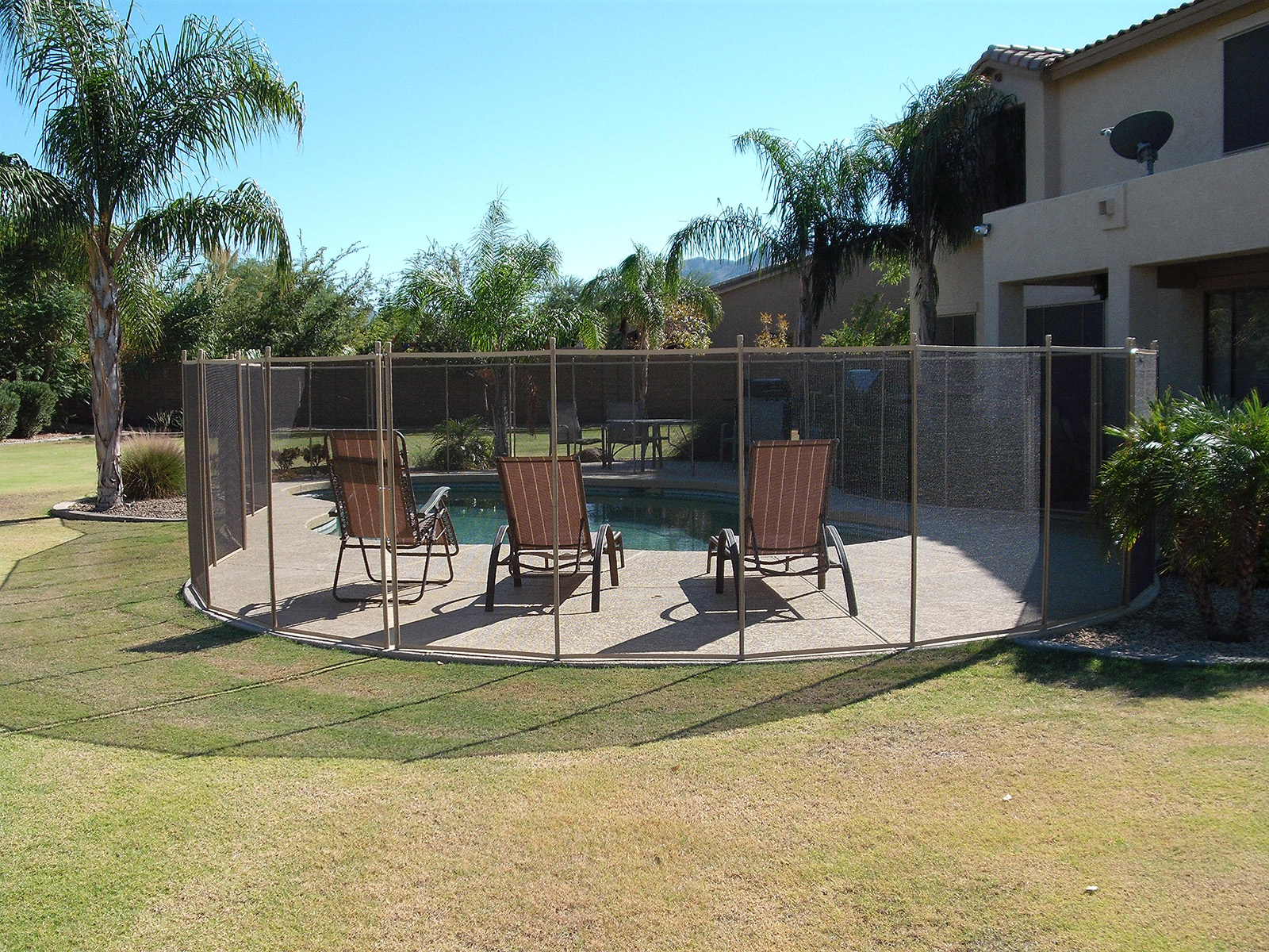 Pool-fence-5-foot