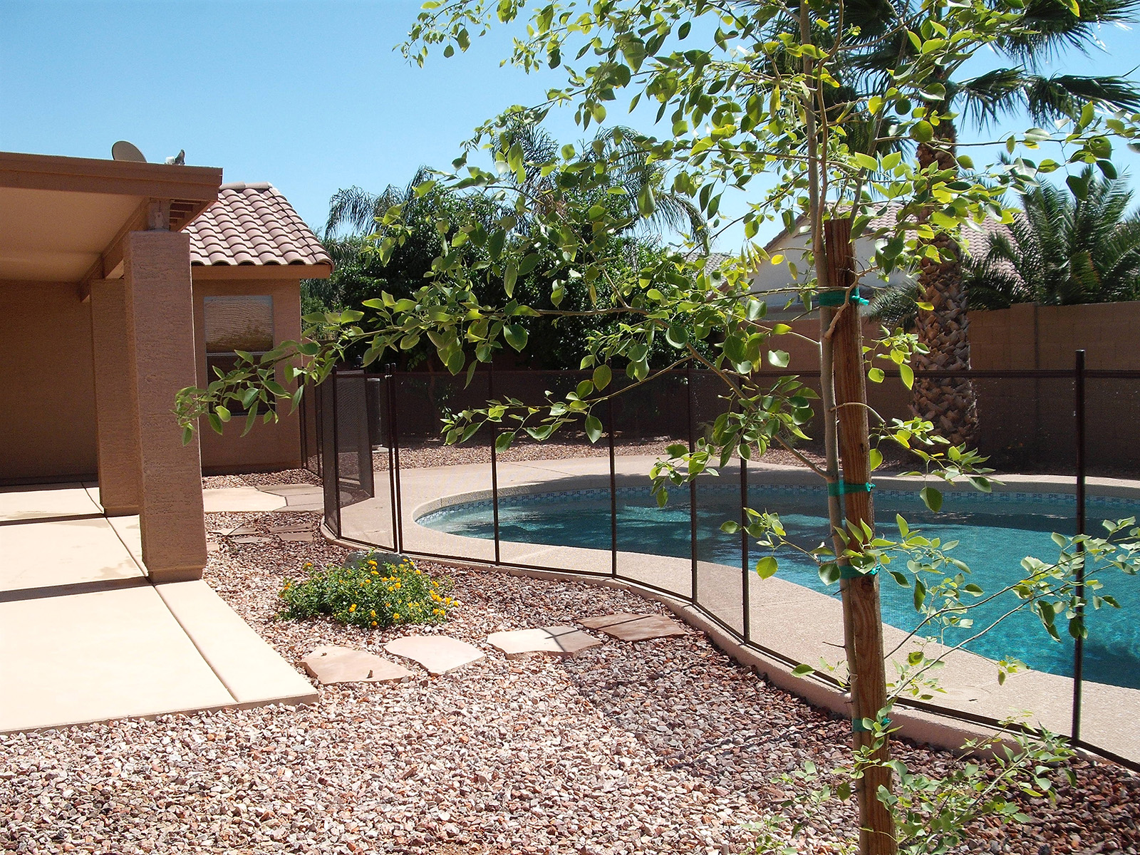desert-bronze-pool-fence2