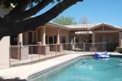 Desert-Sand-Pool-Safety-Fence