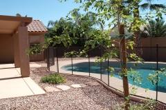 desert-bronze-pool-fence2