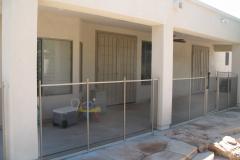desert-sand-patio-enclosure