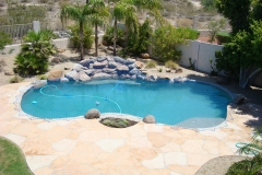 pool-safety-net-over-water-features