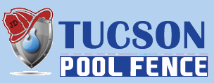 Tucson Pool Fence, LLC